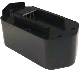 19.2V 2.2Ah Battery for Porter Cable 8823 Replaces 9884CS 9837